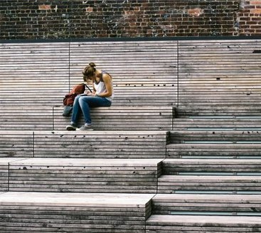 6 recomendaciones para optimizar tu búsqueda de empleo | Nuevos aprendizajes para el emprendizaje | Scoop.it
