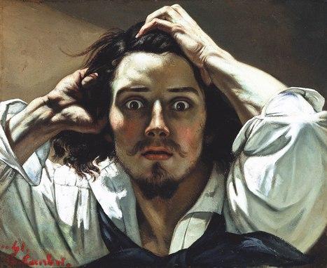 Musée d'Orsay - L'Atelier du peintre Courbet | L'actu culturelle | Scoop.it