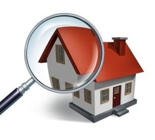 How To Choose a Home Inspector…COMPARE THEM! | Home Inspection | Scoop.it
