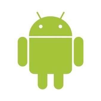 Android SDK: Common Android Components - Tutorial | Desarrollo de Aplicaciones para Dispositivos Móviles | Scoop.it