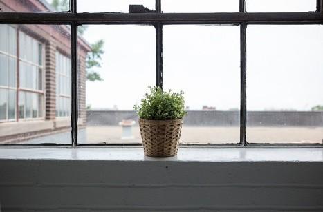 Les Inrocks - Comment Airbnb et Instagram uniformisent nos lieux de vie | All Digital | Scoop.it
