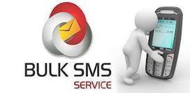 Bulk SMS Services for New Businesses | B2B, B2C, VoIP, Bulk SMS, Bulk Mail Services | Scoop.it