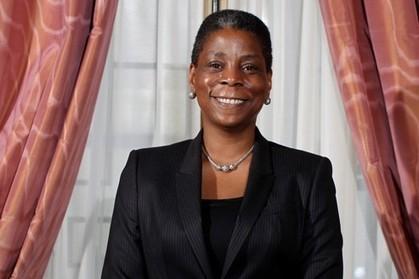La noire americaine Ursula Burns, est PDG  de Xerox depuis 2010 - CAMEROUN PRESSE INFOS | FEMMES NOIRES FEMMES DE POUVOIR | Scoop.it