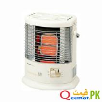 Rinnai R-452 PMSIII Heater Price in Pakistan   foodrecipes.pk   Scoop.it