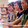 Free English Resources