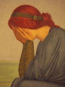 Les souffrances familiales face à l'inertie politique | Rosaelle | Scoop.it