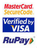 Verified by Visa | Secure Online Payment System - Axis Bank | Best news | Scoop.it