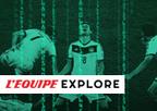 L'Equipe Explore - Yougo Football Trip | Curieuse veilleuse | Scoop.it
