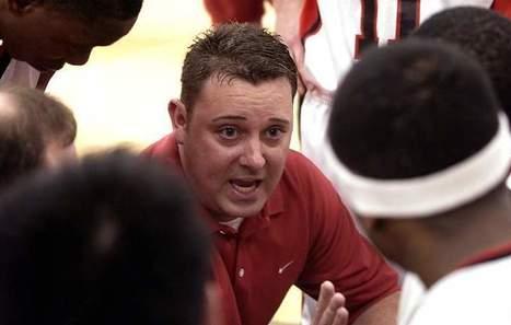 Basketall: Longtime coaches at Green Bay public schools are rare - Green Bay Press Gazette   Green Bay, Wisconsin ,Pulaski   Scoop.it