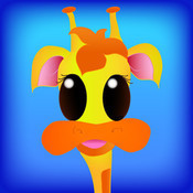 Doolie – Social Skills Book app with excellent message | Communication and Autism | Scoop.it