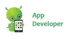 Important Factors Involved In A Successful Mobile App Strategy | Mobile Application Development - iPhone, Android, iOS & Windows Mobile | Scoop.it