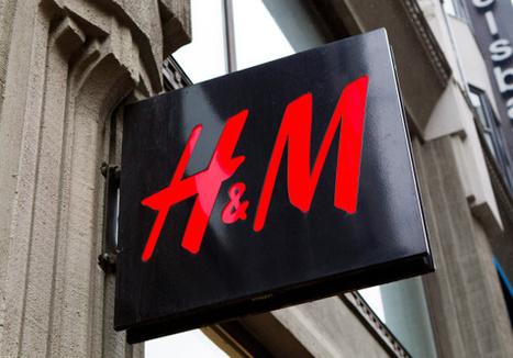 Ruotsin H&M ja Ikea ovat Euroopan arvokkaimmat vähittäiskaupan brändit | Rehtorielämää | Scoop.it