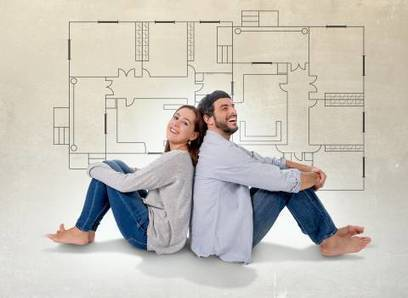 New Homes for Sale in Perth: 4 Easy Ways to Save on Home Construction | BuzzHomes | Scoop.it