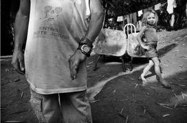 FOTOGRAFÍA LATINOAMERICANA:Rodrigo Zeferino | Fotoperiodismo | Scoop.it