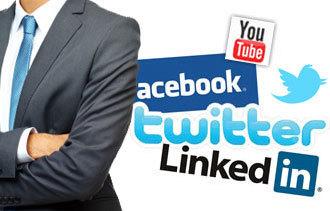 Relation client: les médias sociaux sont une opportunité autant qu'une menace | Fresh from Edge Communication | Scoop.it