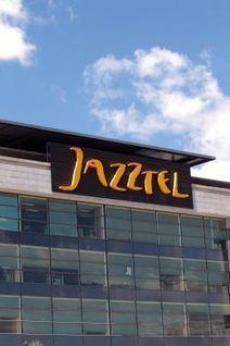 Jazztel estudia una oferta por Yoigo y presiona a Orange   Noticias Operadores Telefonía   Scoop.it