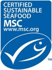 Consumers will pay more for responsible products - SeafoodSource.com   Food   Scoop.it