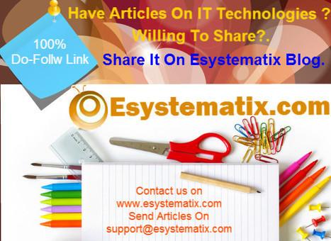 Blog - SEO Link Building   SMO Marketing   Social Media Optimization   Blog   Scoop.it
