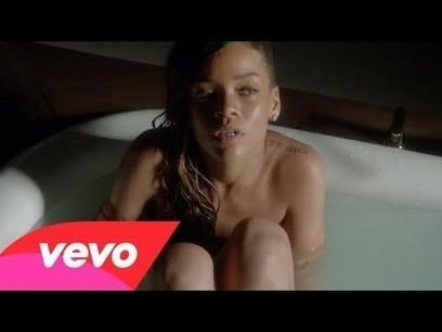 Rihanna - Stay ft. Mikky Ekko   internet marketing   Scoop.it