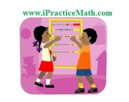 Make your child skilled in math | Fun Math for kids | Scoop.it