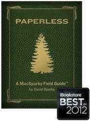 A Wonderful Guide on Going Paperless | iGeneration - 21st Century Education | Scoop.it