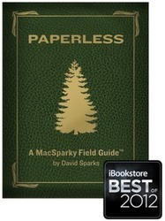 A Wonderful Guide on Going Paperless ~ Educational Technology and Mobile Learning | Digital Learning | Scoop.it