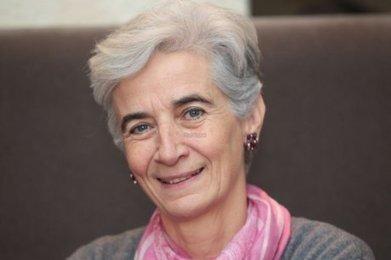 Municipales à Bordeaux : Véronique Fayet ne sera pas sur la liste Juppé   Bordeaux 2014   Scoop.it