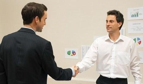 Pensamiento Administrativo: Es la confianza, estúpido. Las 6 claves de la Economía Colaborativa | Orientar | Scoop.it