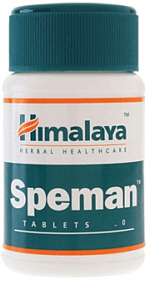 Himalaya Speman to Increase Sperm Count | Health fitness Product | Scoop.it