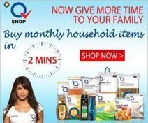 Online Shopping India   Online Grocery Shopping in India   Scoop.it