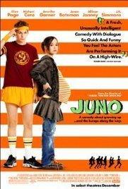 Juno (2007) | Juno | Scoop.it