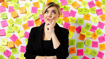 5 Brain Exercises You Need to Do to Stay Mentally Fit | Antiaging Innovation | Scoop.it