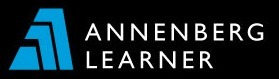 Annenberg Learner - Teacher Professional Development | K-12 Web Resources | Scoop.it