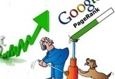 Top SEO Tips To Increase Your Page Rank In 2013 | Blogger Tricks, Blog Templates, Widgets | Scoop.it