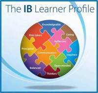 IB Learner Profile: What's That? | IB in the news | Scoop.it