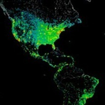 ETHICS: Researcher uses botnet to map internet - vital public service, or cybercriminal dodginess? [POLL] | WEBOLUTION! | Scoop.it
