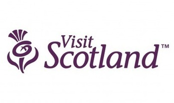 VisitScotland to launch event focused 2014 tourism drive - The Drum | travel and tourism | Scoop.it