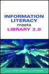 Information Literacy meets Library 2.0: Skills that travel ... | Libraries 2 | Libraries and literacy | Scoop.it