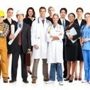 Main Features of the Canada Federal Skilled Worker (FSW) Visa | Canada Immigration | Scoop.it