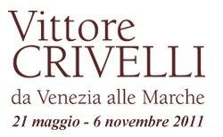 Vittore Crivelli from Venice to Le Marche | Le Marche another Italy | Scoop.it