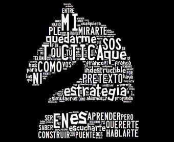 Educación y Virtualidad: Táctica y estrategia #eduPLEmooc | APRENDIZAJE | Scoop.it