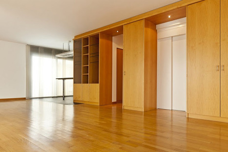 Contacting the Supplier of Home Elevators | Prestige Lifting Services | Scoop.it