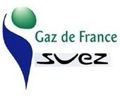 GDF Suez to add to French solar power capacity   Sustain Our Earth   Scoop.it