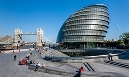 Lammy and Khan commit to divestment if elected as London mayor | GMOs & FOOD, WATER & SOIL MATTERS | Scoop.it