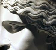 Michel Blonski, Se nettoyer à Rome (IIe siècle avant J.-C. – IIe siècle après J | Historic Thermal Cities Villes Thermales Historiques | Scoop.it