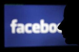 [Plateformes] Facebook répète que ses utilisateurs contrôlent l'usage de leurs données   Digital junior   Scoop.it