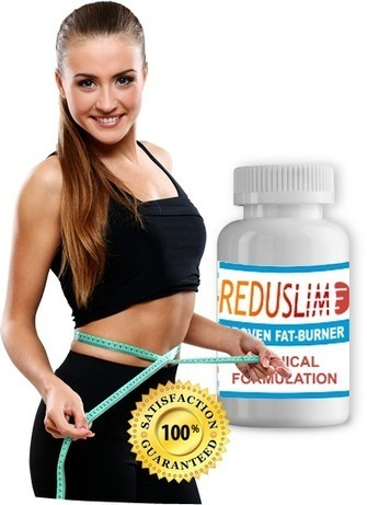 Fat Burners, Lose Belly Fat Fast, Natural Weight Loss Products & Pills   best weight loss pill – reduslim   Scoop.it