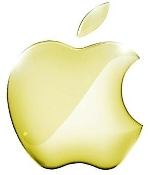 Streaming : les négociations entre Apple et Sony patinent | Prospectives Numériques | Scoop.it