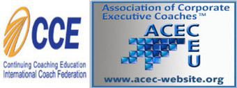 Coaching Employees with Chronic Illness | Association of Corporate Executive Coaches | Scoop.it