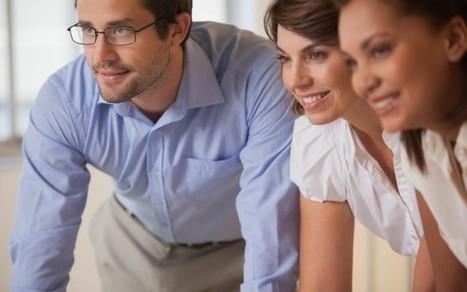 Bien-être et qualité de vie au travail impactent la performance des entreprises | Prévention et gestion des risques psychosociaux | Scoop.it